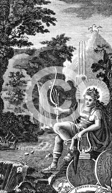 How to write apollo in ancient greek custom custom essay editing website for phd